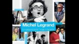 ジャズからクラシックまで。映画音楽界の巨匠 ミシェル・ルグランの生み出す魅惑の世界