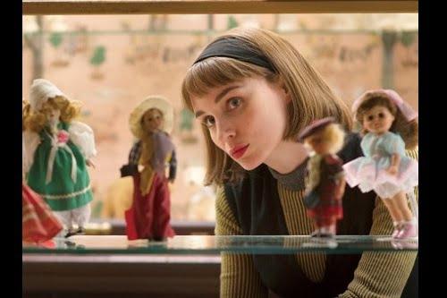 『キャロル』などヴィンテージファッションが素敵な映画5選