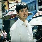 テレビ・映画と大活躍!いま注目の俳優・西島秀俊の知られざる下積み時代