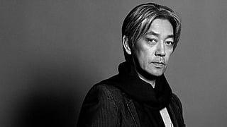 日本が世界に誇る音楽家・坂本龍一が音楽を手掛ける映画作品