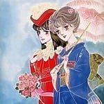 志田未来×竜星涼W主演!実話純愛映画『泣き虫ピエロの結婚式』の公開日&キャスト決定!