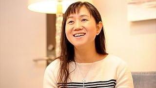 「曾根崎心中」など、様々な恋模様を綴る小説家・角田光代の読んでおきたい恋愛小説