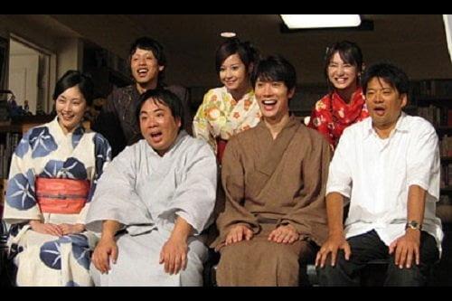 北川景子が恩師と慕う 映画監督・森田芳光のおすすめ作品