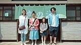 オダギリジョー、松坂桃李など追加キャスト発表!宮沢りえ主演『湯を沸かすほどの熱い愛』公開日決定!