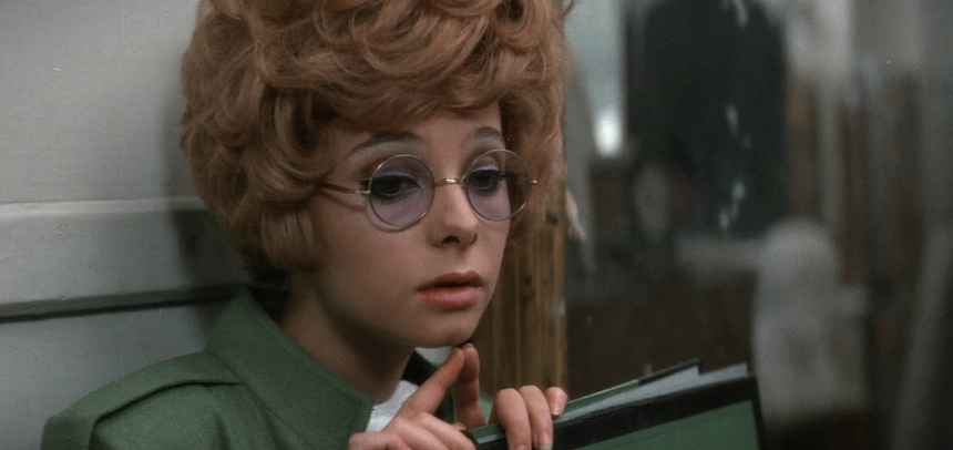 joanna-1968-3