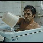 綾野剛、ちょっと悪~いエピソードに爆笑!『日本で一番悪い奴ら』完成披露試写会