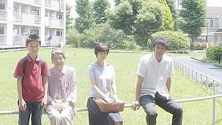 阿部寛がダメすぎる・・・是枝監督が描く映画『海よりもまだ深く』はここを見て!