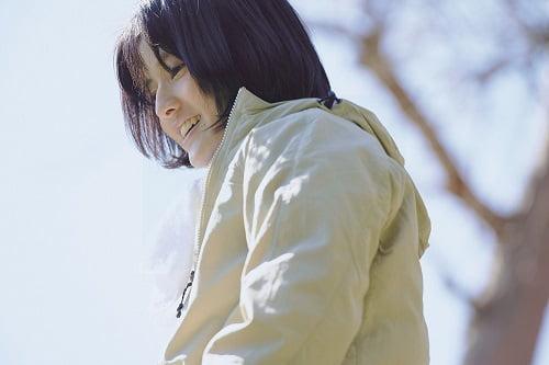 【プレゼント】『神様メール』オリジナルクリアファイルを【5名様】にプレゼント!