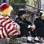 マシュー・マコノヒー×渡辺謙が初共演&舞台は青木ヶ原の樹海!『追憶の森』公開!