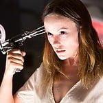 7月には続編が公開!ティム・バートン監督『アリス・イン・ワンダーランド』を改めて振り返ってみよう