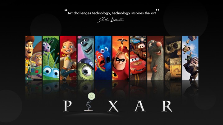 Pixar-Movies-Storytelling-718x404