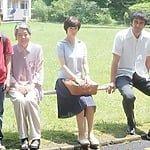 miwa×坂口健太郎の時をかけめぐるラブストーリー!『君と100回目の恋』豪華キャストが出演決定!