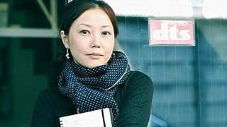 原案・脚本など、すべてを自ら作り出す映画監督・西川美和