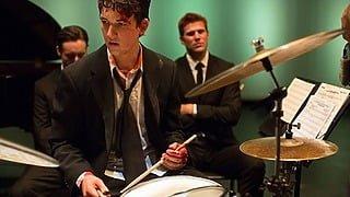 『セッション』で大飛躍!注目の若手俳優マイルズ・テラー