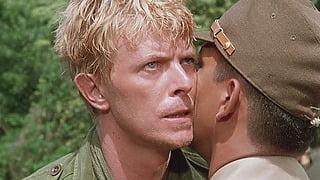 坂本龍一×ビートたけし×デヴィッド・ボウイ!『戦場のメリークリスマス』を改めて見てみよう