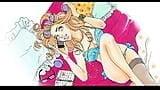 女性の気持ちをリアルに表現!女流漫画家・桜沢エリカのおすすめ作品