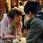 【今週の映画動員ランキング】今週1位に輝いたのは!?(5/21~5/22)