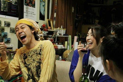 二階堂ふみ&山﨑賢人のスペシャル映像を解禁!公開直前『オオカミ少女と黒王子』
