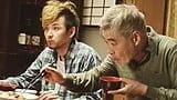 見たら必ず虜になる!?『モヒカン故郷に帰る』など、映画監督・沖田修一のおすすめ映画