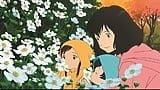 食わず嫌いはもったいない!日本が誇るストーリーが秀逸なアニメ映画