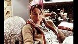 女性の本音映画の先駆け『ブリジット・ジョーンズの日記』シリーズの魅力