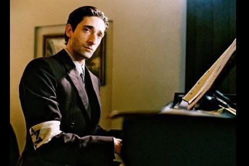 表情で魅せるオスカー俳優。エイドリアン・ブロディのおすすめ作品
