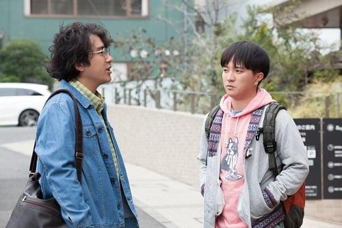 森田剛が凄すぎる…!!映画『ヒメアノ~ル』をご紹介!