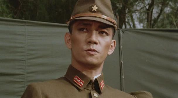 merry-christmas-mr-lawrence-1983-03