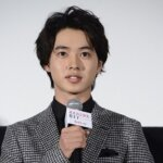 菅田将暉主演で実写映画化決定した「帝一の國」ってどんなストーリー?