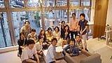 オトナの文化部【シブヤ大学 映画祭部】5月29日初イベント開催!