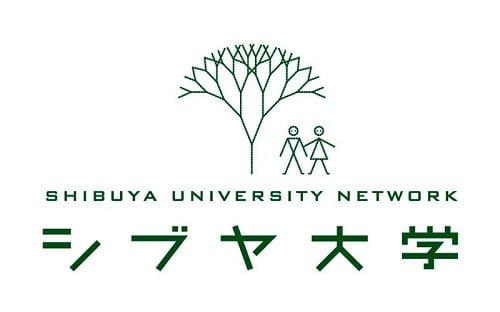 shibuyagawa_04