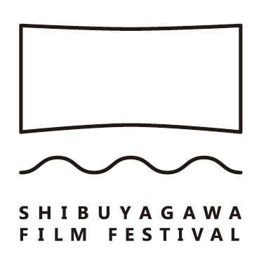 shibuyagawa_05