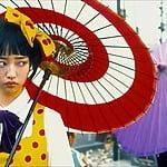 上川隆也、大抜擢に「ただただ嬉しい」映画『ファインディング・ドリー』で中村アンと声優に挑戦!