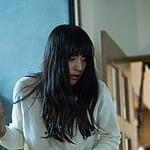 天才とも評される実力派女優・満島ひかりの演技が堪能できるおすすめ映画作品