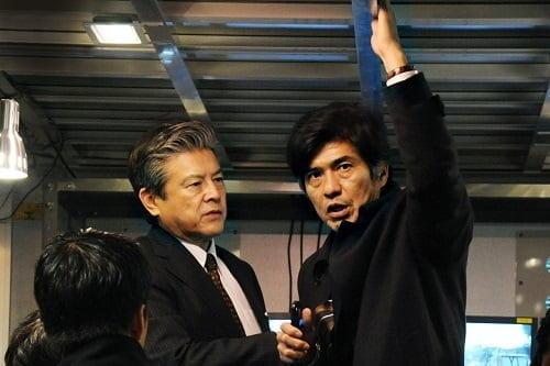 大ヒット作続編『超高速!参勤交代 リターンズ』予告編解禁!斉藤和義が主題歌を担当!