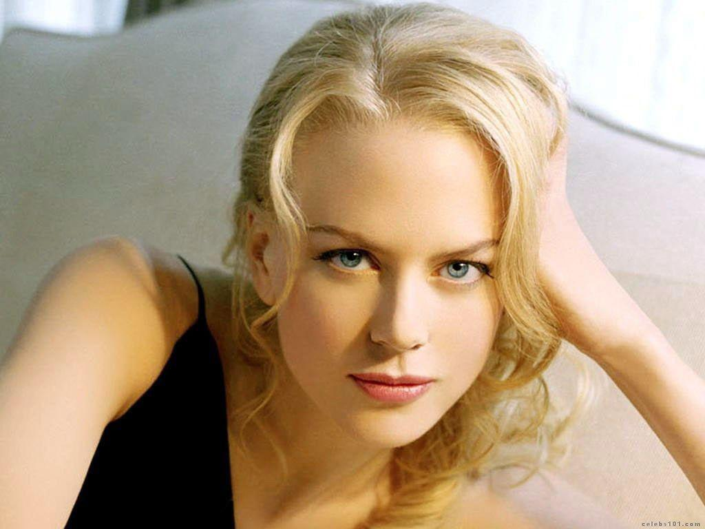 Nicole-Kidman-Pictures-1