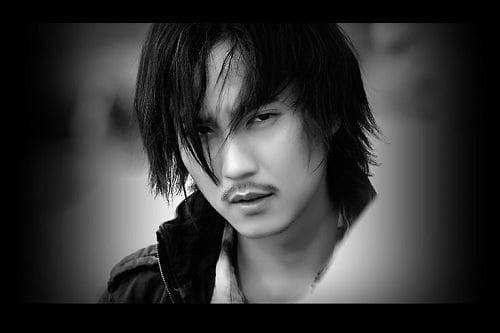 切れ長の目が魅力的!韓流俳優 キム・ナムギル出演のおすすめ作品