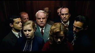 世界3大映画祭すべてで監督賞を受賞!ポール・トーマス・アンダーソンの描き出す映像世界