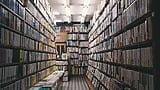 「全国書店員が選んだ いちばん!売りたい本」本屋大賞を受賞したおすすめ小説