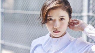 話題の「真田丸」にも出演中!映画にドラマに引っ張りだこな旬の女優・松岡茉優