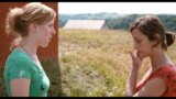 世界に誇る名兄弟監督・ジャン=ピエール&リュック・ダルデンヌ兄弟の作る映画作品はココが凄い!