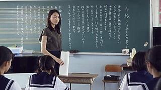 こんな先生がいたらいいのに!魅力的な教師が出てくる学園モノ映画5選