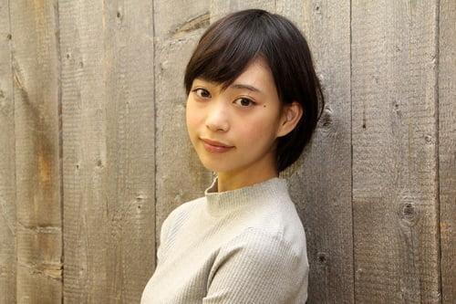 役作りで坊主頭に!?今注目の女優・森川葵のおすすめ出演作品!