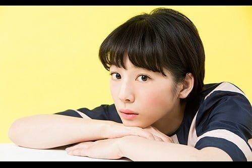 現在公開中『高台家の人々』にも出演!女優・夏帆のおすすめ出演映画作品