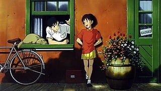 宮崎駿と高畑勲が取り合った!スタジオジブリを支えた天才アニメーター・近藤喜文の軌跡