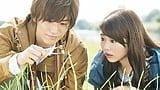 岩田剛典が作るご飯が食べたくなる!映画『植物図鑑 運命の恋、ひろいました』をご紹介!