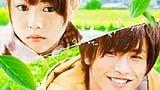 iwata_01