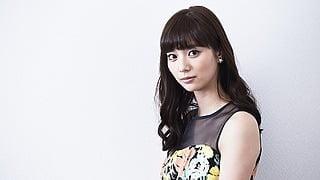 女の子としてマナちゃんに共感!『全員、片想い』「嘘つきの恋」新川優愛インタビュー