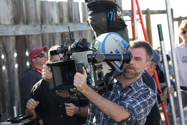 the-master-paul-thomas-anderson