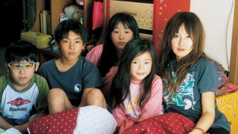 【名作プレイバック】柳楽優弥が世界を席巻!映画『誰も知らない』を改めて解説